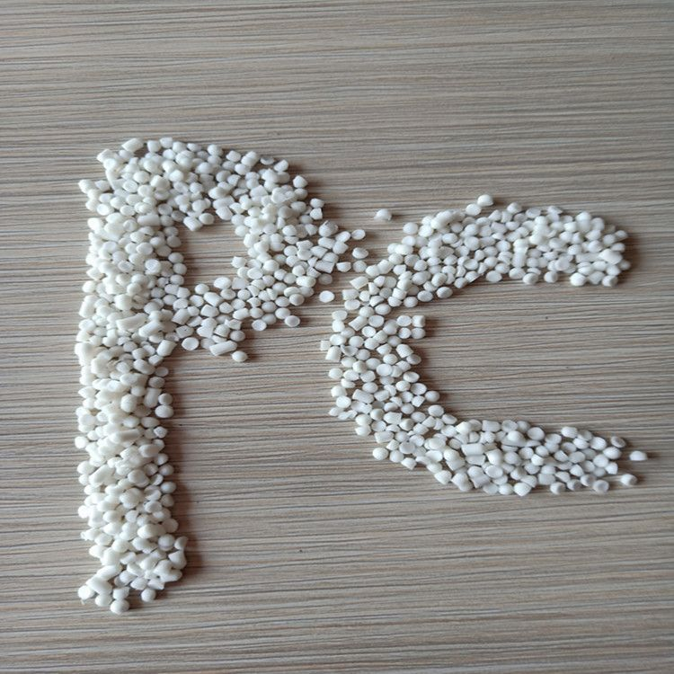 China Engineering Plastics Manufacture! Top sell high quality PC reinforced PC+30%GF polycarbonate granule