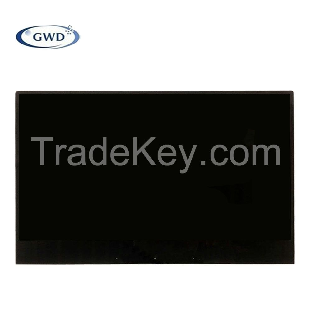 15.6 Slim 30 Pin LCD Screen Laptop Replacement Display NT156WHM-N32
