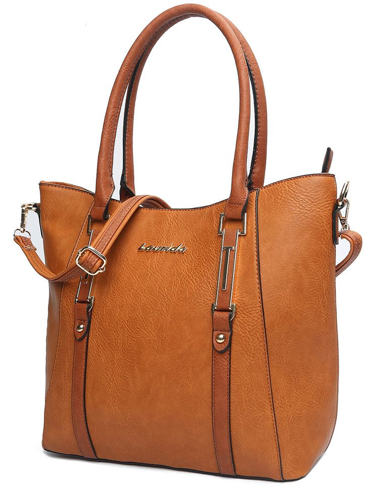 Fashion women bag lady wholesale cheap handbags