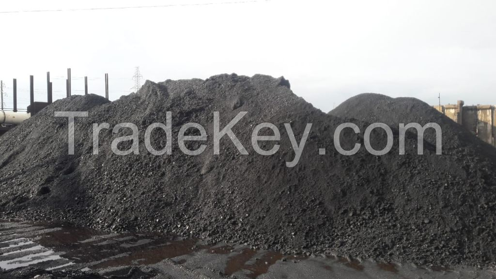 Coking coal