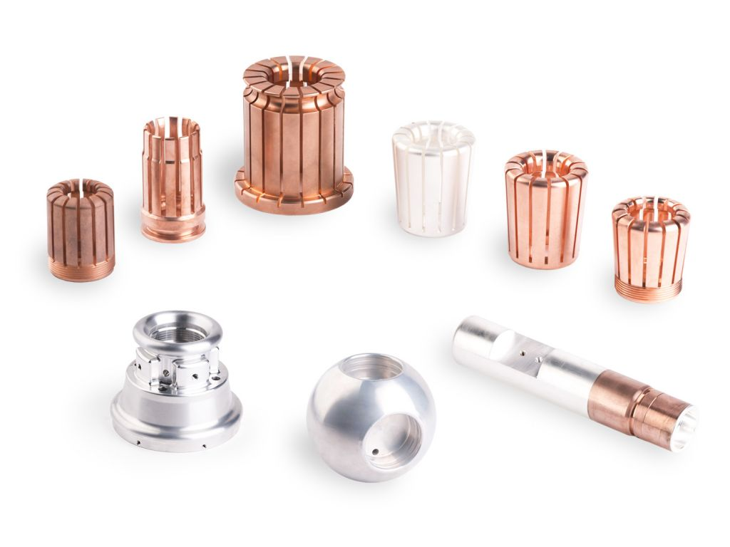 3D printing services provider,SLA/SLS, addictive manufacturing, CNC machining, injection molding toolings, dies