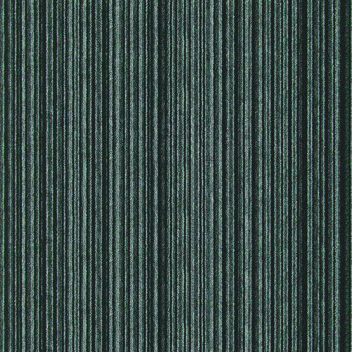 Stock Nylon Carpet Rug for Office Floor Tile/Cube Carpet Tiles for Office