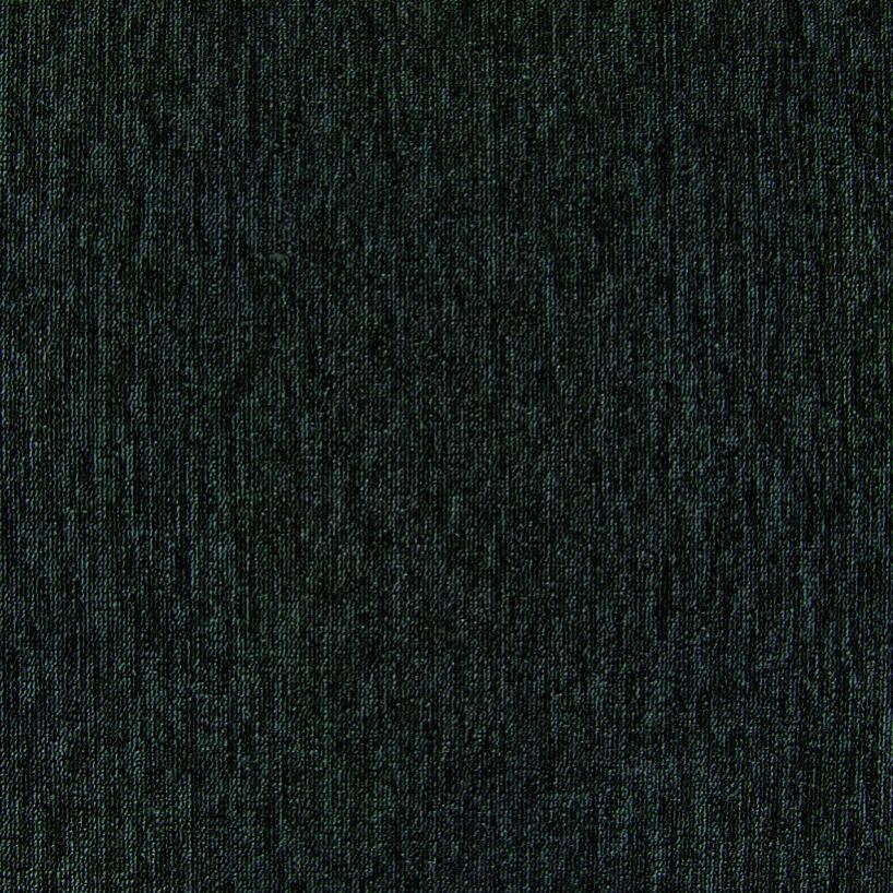 Easy Installing Carpet Tiles for Office Floor 19.7 in. x 19.7 in.-QUICK SHIP