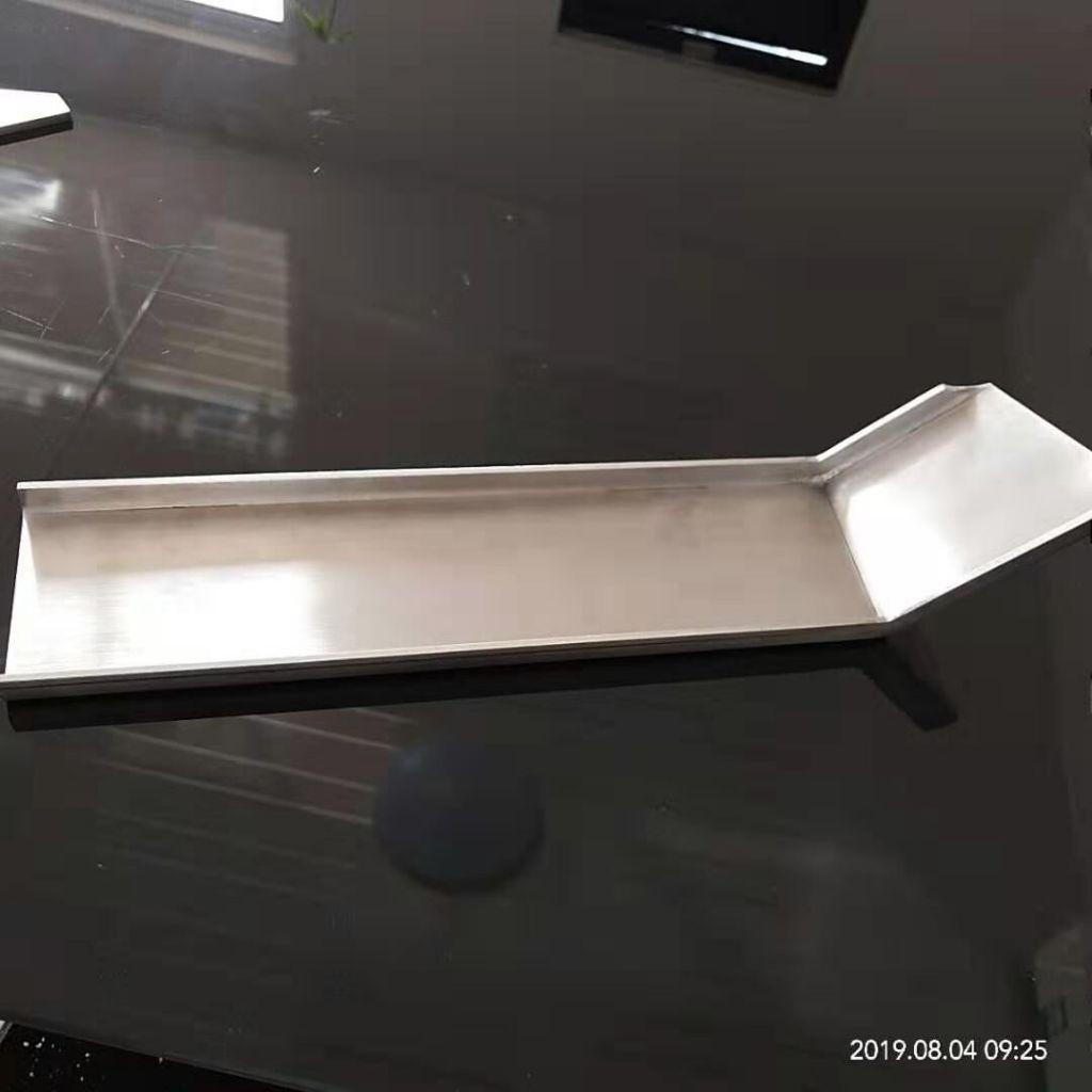 Laser Cutting Service China