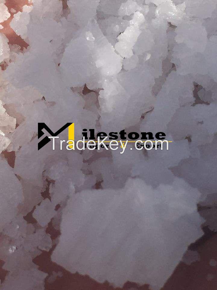 Deicing Salt(Rock_Marine)
