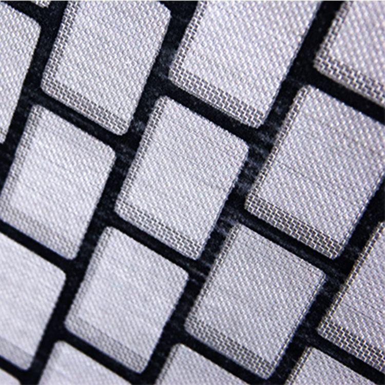 Composite Shaker Screen fit for Derrick FLC 2000