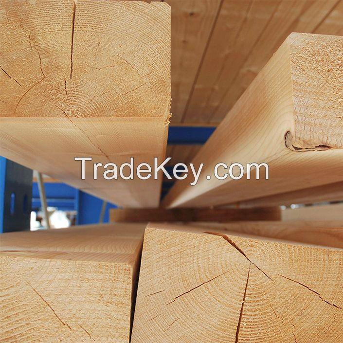 Beech, Pine, Spruce, Charcoal,Wood, Pellet,Birch, Oak
