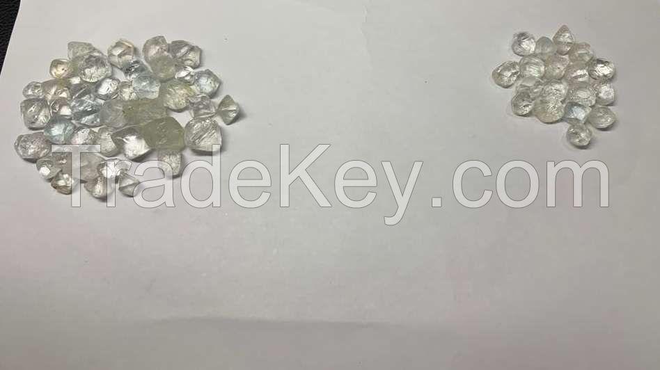 Rough Diamonds Seller