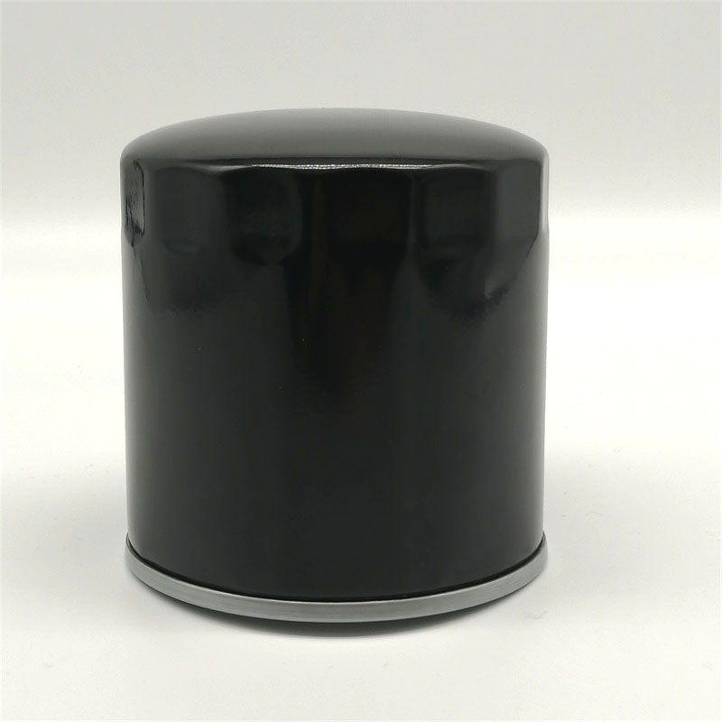VOLKSWAGEN OIL FILTER 069115561