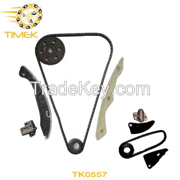 Hyundai New Timing Chain Kit For Car from TIMEK INDUSTRIAL CO LTD