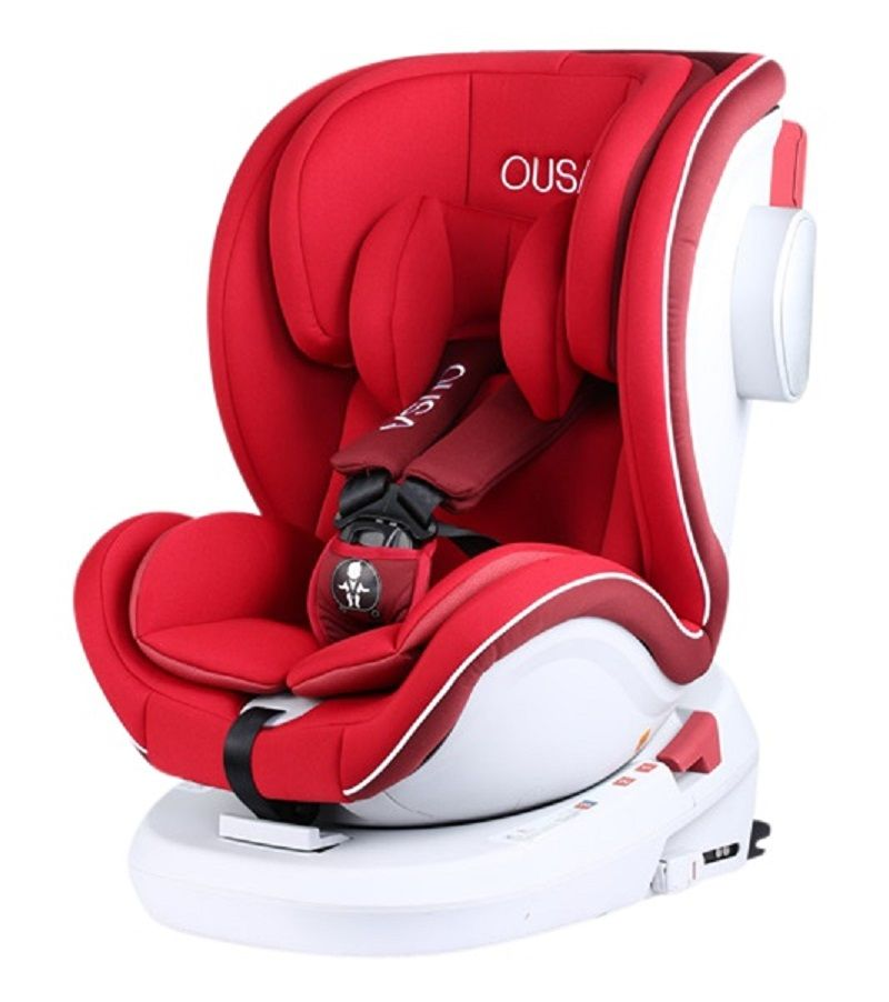 TUV approved/Portable Travel Baby Car Seat for children Child Carrier Car Safety Seats