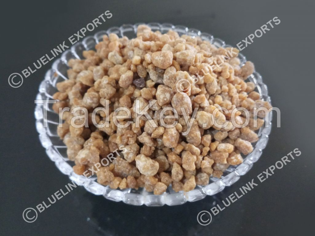 Best quality low price Brown Sugar and ICUMSA 600