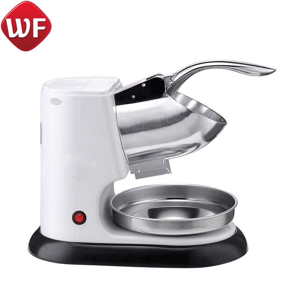 WF-A168 Ice Crusher for Commercial or Home Use