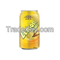 Murree Brewery Beers