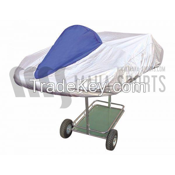 Go Kart Cover