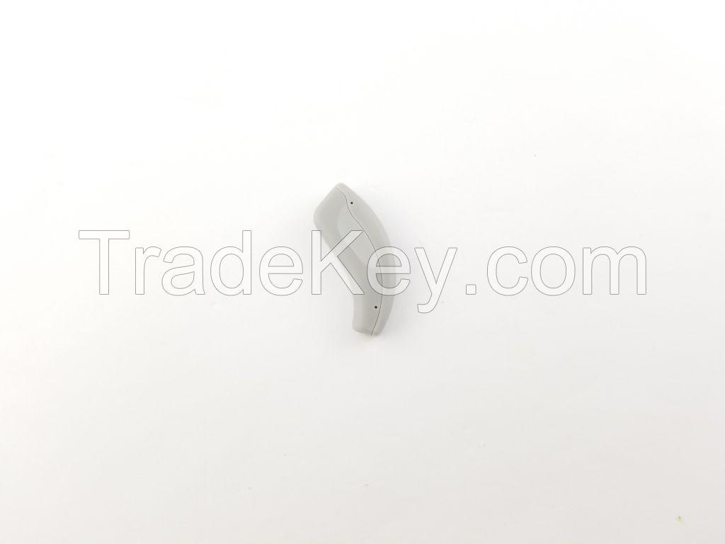 HEARING-AID SHELL SPARE PARTSPLASTIC PRECISION MOLD