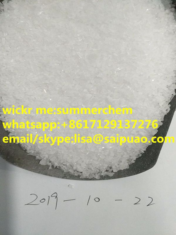 2FDCK 2F-DCK  WICKR:summerchem