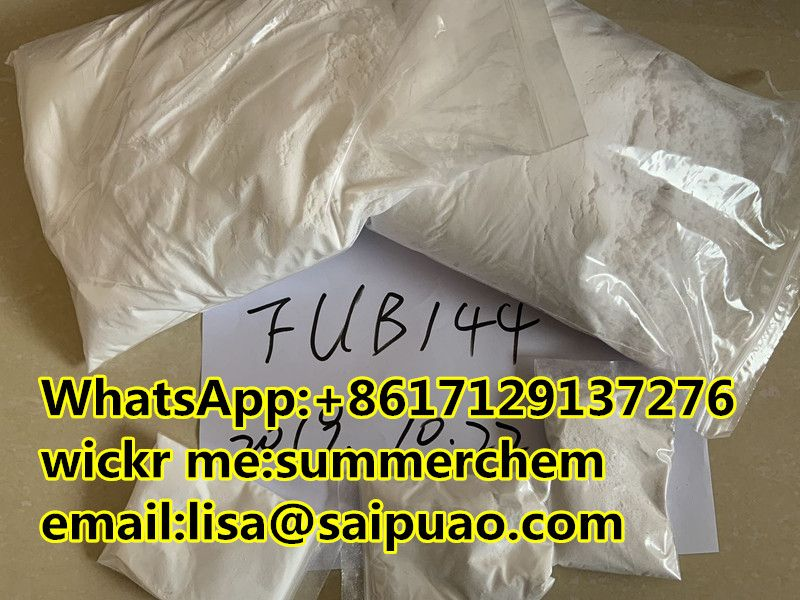 FUB144 FUB 144  whatsapp:+8617129137276