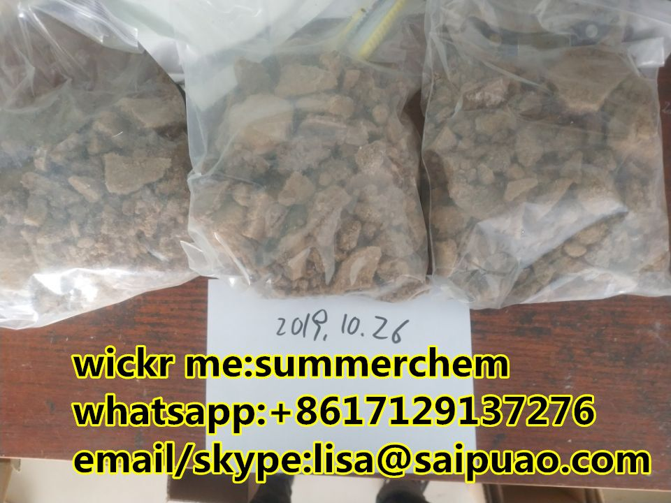 High quality Eutylone whatsapp:+8617129137276