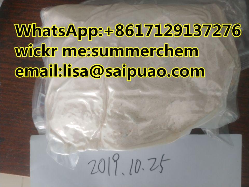 Professional supplier - FUB-144 , Eutylone, FUB-144 , 2FDCK , 4FADB,
