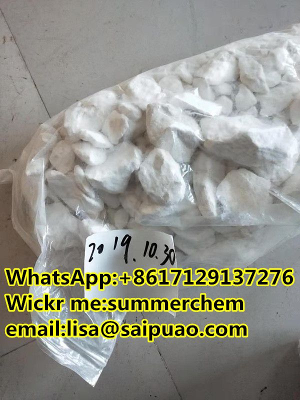 best price  Eutylone EU wickr:summerchem