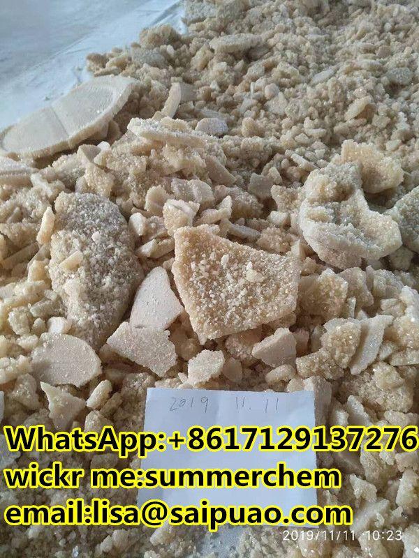 eutylone dibu eu BK light brown wickr:summerchem