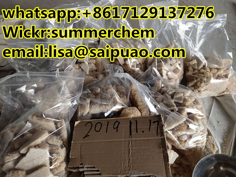 eutylone eu BK brown PINK BLUE wickr:summerchem