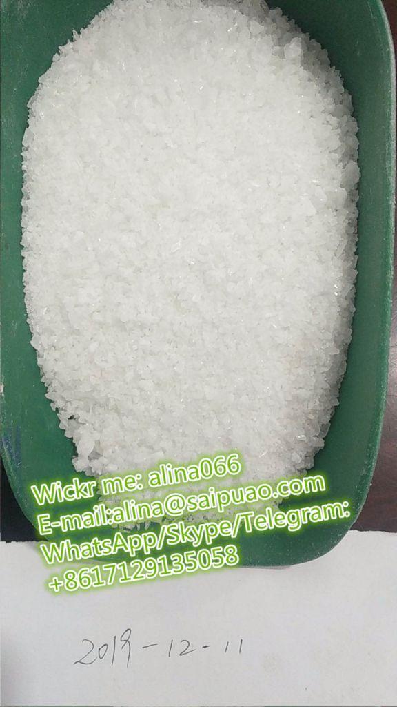 Safe delivery In Stock 2FDCK 2f-dck 2F-DCK Cas 4631-27-0 2fdck Research Chemicals(*****)