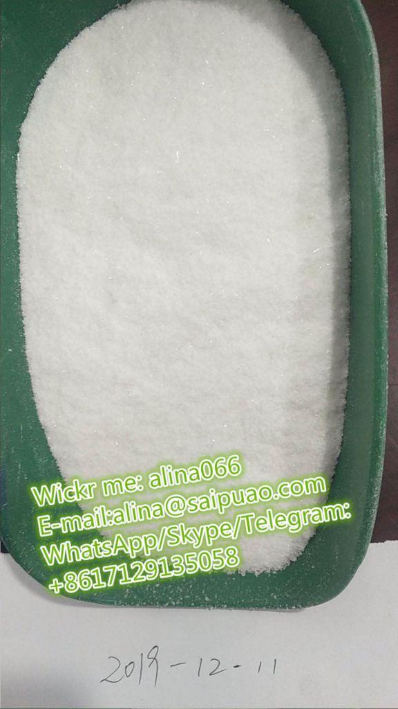 In Stock 2FDCK 2f-dck 2F-DCK Similar Ketamines 2fdck Safe delivery (WhatsApp/Skype/Telegram: +8617129135058)