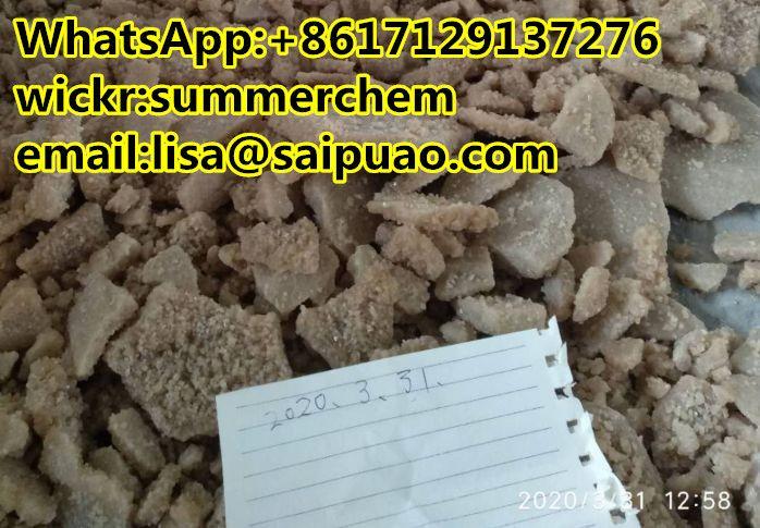 Eti etizo lam chemical factory wickr:summerchem
