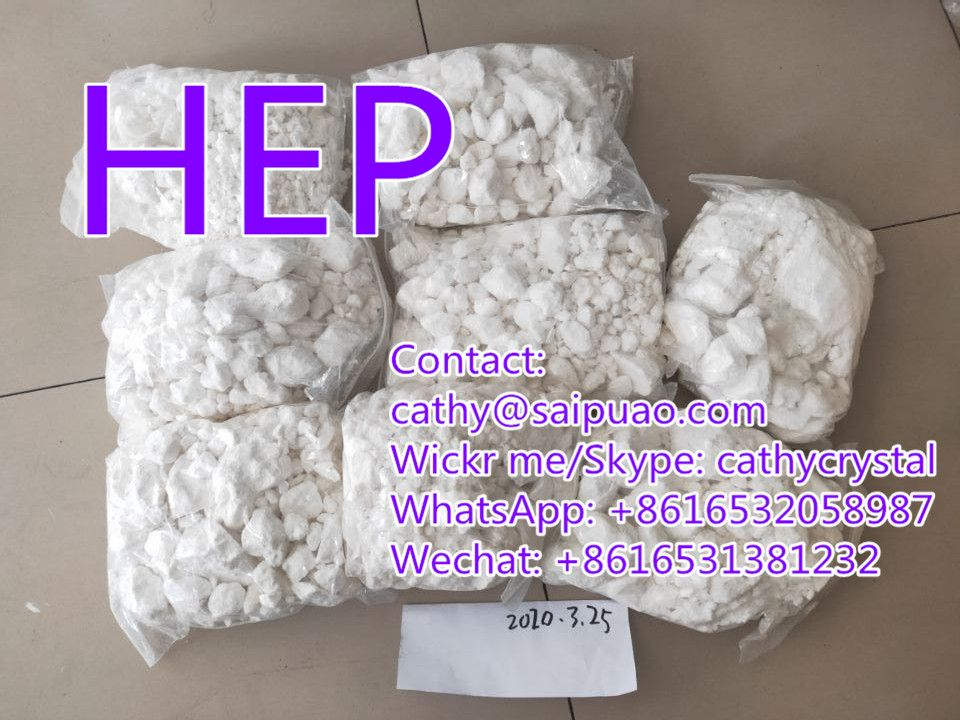 Manufacturer HEP Replace HEX hexen Apvp A-pvp hep In Stock (Wickr me/Skype: cathycrystal)