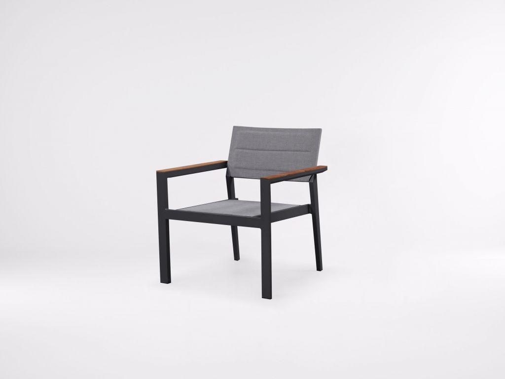 Outdoor sofa set H-25300