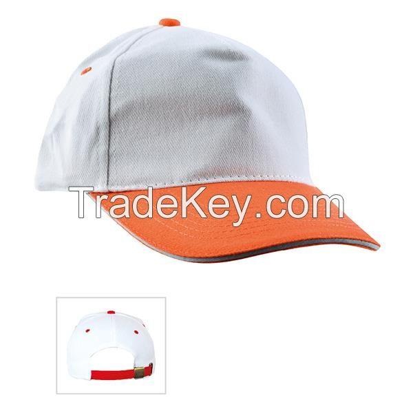Quality Sports Caps