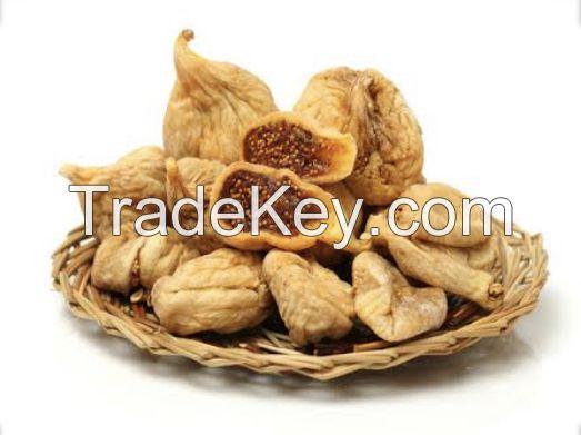 Healthy Dried Fig