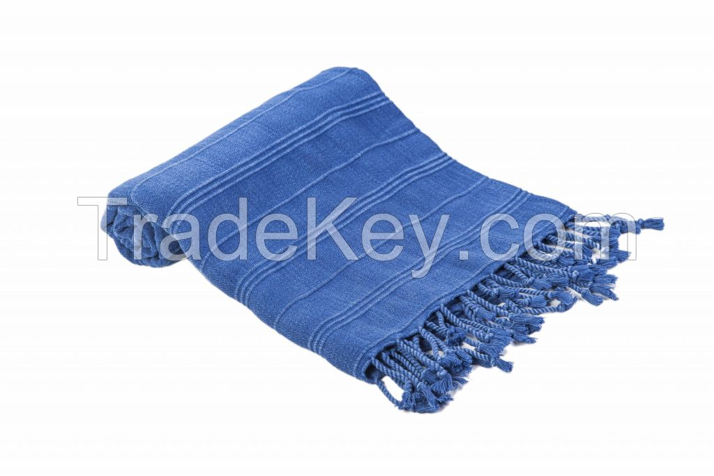 Beach Towels, Quick Drying Extra Soft Towel ( Stone Washed)