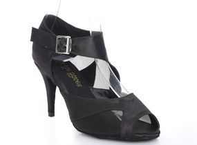 ladies and men latin and ballroom dance shoes .jazz and sneaker dance