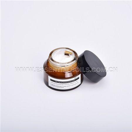 Tea Tree oil control acne cream