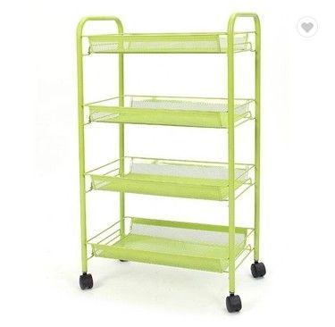 kitchen storage accessories for bathroom funiture