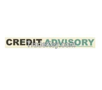 Credit Advisory