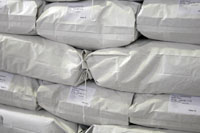 Wheat Flour Supplier  Wheat Flour Exporter   Wheat Flour Manufacturer   Wheat Flour Trader   Wheat Flour Buyer   Wheat Flour Importers   Import Wheat Flour