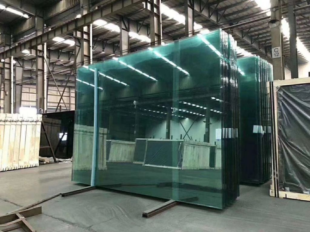 3mm4mm5mm6mm7mm8mm9mm10mm12mm15mm19mmfloat glass /sheet glass for construction glass and decorative glass materials