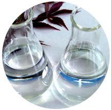 Natural 4-ethyl guaiacol