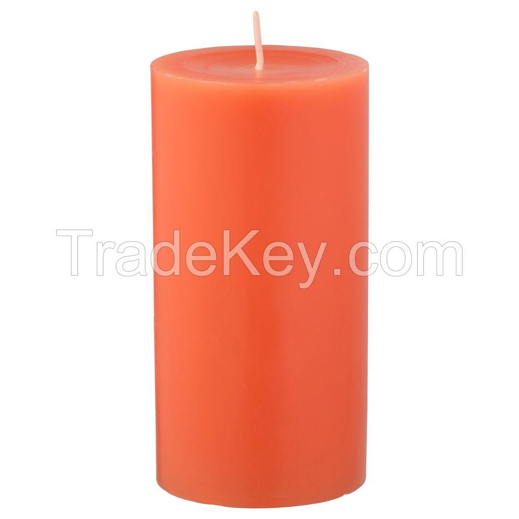 Fragnance Candle