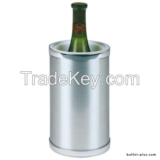 Bottle Coolers