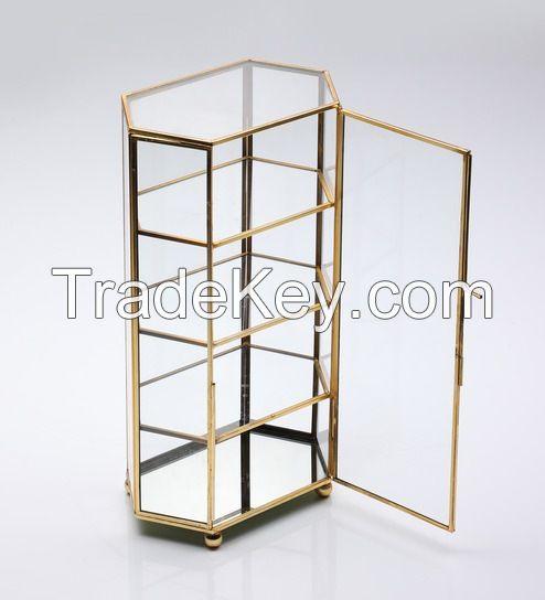 Jewellery Hanger