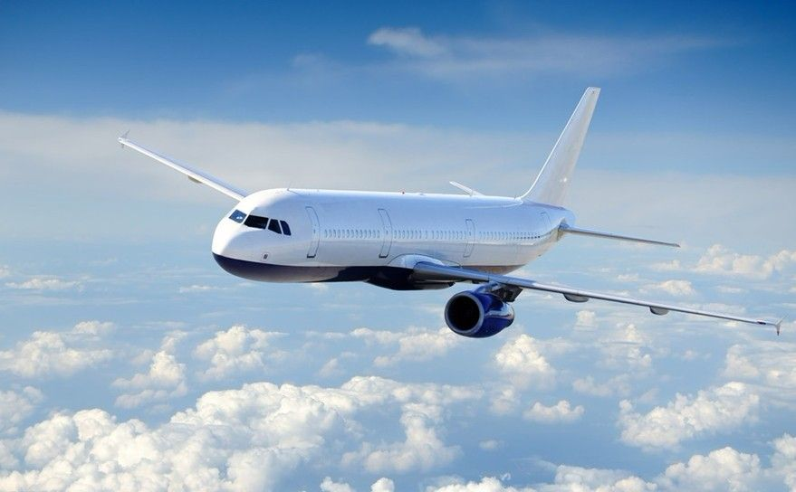 cheapest air freight from china to Zimbabwe