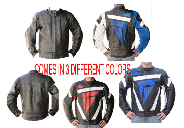 motorcycle jacket, motorcycle suit, motorcycle gloves, motorcycle clot