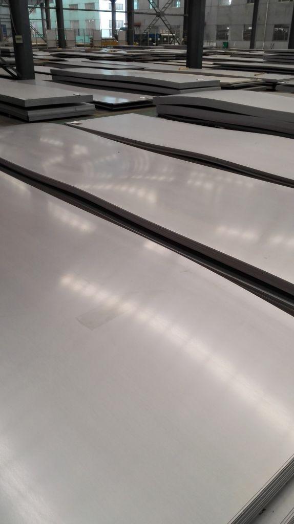 201/304/430/316L/420J1/420J2/409L stainless steel plate