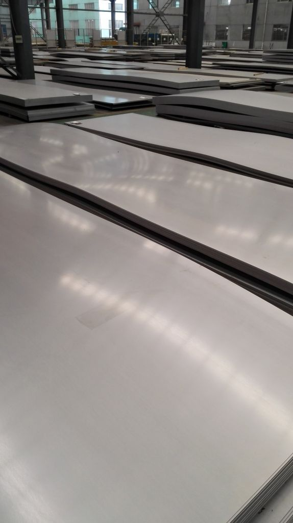 good quanlity best price all kinds of stainless steel plate