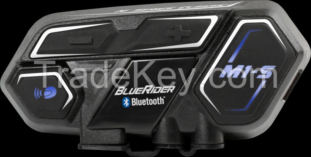 Bluerider M1-S EVO